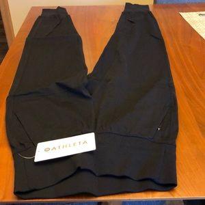 Athleta Venice Jogger pants for women/girls. New.